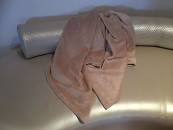 shop/light-brown-small-minky-blanket.html